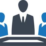 Non Executive board director